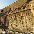 Cheshmeh Ali Rey by Hadi Karimi.jpg