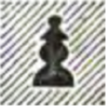 Chess mg190 pdd.png