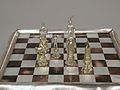 Chessmen (32) and board MET LC-48 174 2-003.jpg
