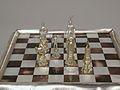 Chessmen (32) and board MET LC-48 174 2-003.jpg