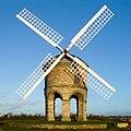 Chesterton Windmill, Chesterton.jpg