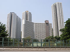 Cheung Wo Court (sky blue version).jpg