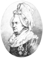 Chevalière d'Eon - OAW (transparent).png