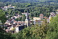 Chevreuse Valley 6.jpg
