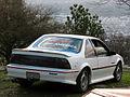 Chevrolet Beretta 2.8 GT 1990 (14500988705).jpg