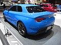 Chevrolet Code 130R Concept (14419402198).jpg