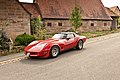 Chevrolet Corvette C3 HaJN 5919.jpg