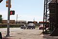 Cheyenne, Wyoming-2012-07-15 1426.jpg