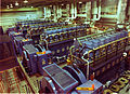 Cheyenne Mountain work area generators.jpg