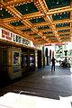 Chicago (ILL), downtown, Oriental Theatre, 1926, Billy Elliot (4824262575).jpg