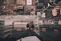 Chicago Skydeck (Unsplash).jpg