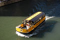 Chicago Water Taxi.jpg