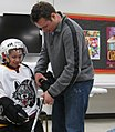 Chicago Wolves-Michael Davies (5451300974) (cropped).jpg
