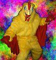 Chicken suit1.jpg