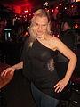 Chickie Wah Wah Beth Patterson.jpg