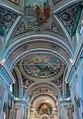 Chiesa San Antonio volta di Renzo Laiolo 1920 Molinetto Mazzano.jpg