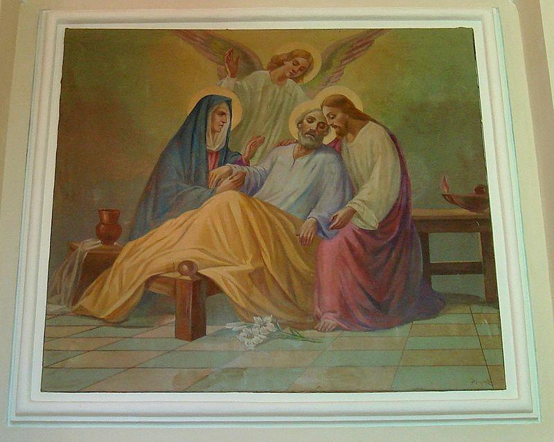 Chiesa San Carlo Borromeo (San Marzano di San Giuseppe) 14.jpg
