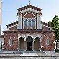 Chiesa di San Giorgio Martire - Gorizia 13.jpg