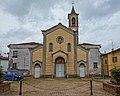 Chiesa di San Tommaso Apostolo - panoramio.jpg