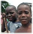 Child Sao Tome 082 (2359090877).jpg