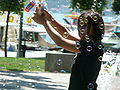 Children bebek water 1230079 nevit.jpg