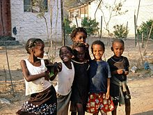 Children in Namibia(1).jpg