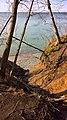 Chimney Bluffs State Park - 20160330 - 36.jpg