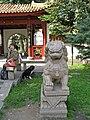 China garden lions, Saint Petersburg, Russia 02.jpg
