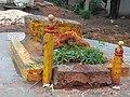 Chinalingala Sri Ganganamma thalli 4.jpg