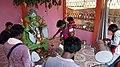 Chinalingala Vinayaka Chavithi 2018 Nimajjanam pics - 29.jpg