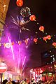 Chinese New Year 2012 in Manchester 6.jpg