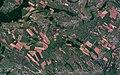 Chisinau, Moldova (satellite view).jpg