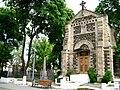 Chisinau, Moldova - panoramio (23).jpg