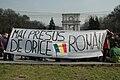 Chisinau riot 2009-04-07 20.jpg