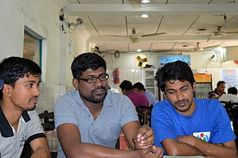 Chittagong meetup 4 (17).jpg