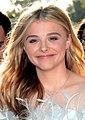 Chloe Grace Moretz Cannes 2014 3.jpg