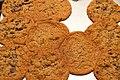 Chocolate Chip Cookies (140490563).jpeg