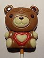 Chocolate bear.jpg