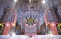 Chorhalle Orgel.jpg