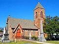Christ Church Milford DE 2.JPG