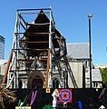 Christchurch, city centre, New Zealand (16).JPG