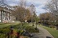 Christchurch - panoramio - Maksym Kozlenko (15).jpg