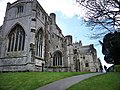 Christchurch Priory - geograph.org.uk - 1232913.jpg