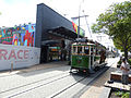 Christchurch Tram Launch 427.jpg