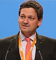 Christian Baldauf CDU Parteitag 2014 by Olaf Kosinsky-2.jpg