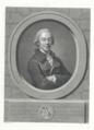 Christian Freiherr von Münch.png