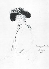 Christian Krohg-Harriet Backer.jpg