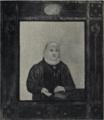 Christian Sørenssen by Nicolai Wergeland.png