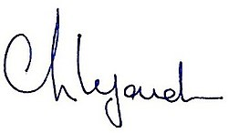 Christine Lagarde Signature.jpg