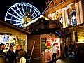 Christmas Market in Belfast (2) - geograph.org.uk - 633559.jpg